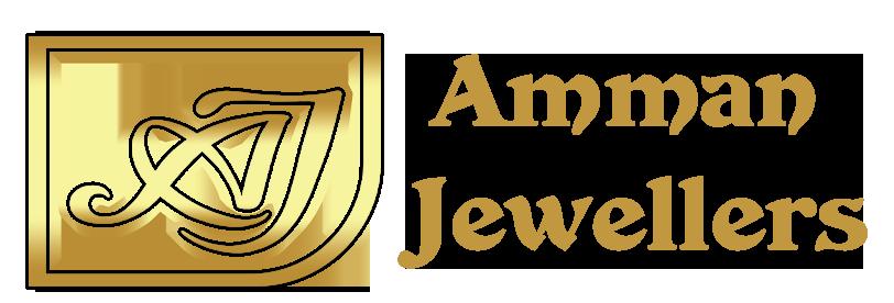Amman Jewellers